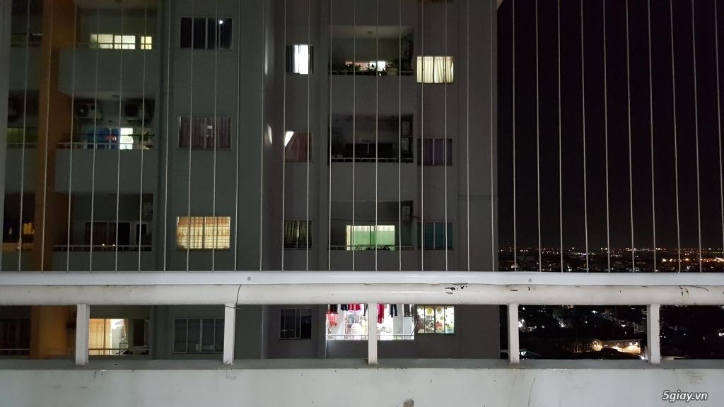 Chính chủ bán chung cư Lê Thành đường Mã Lò, Quận Bình Tân - 5