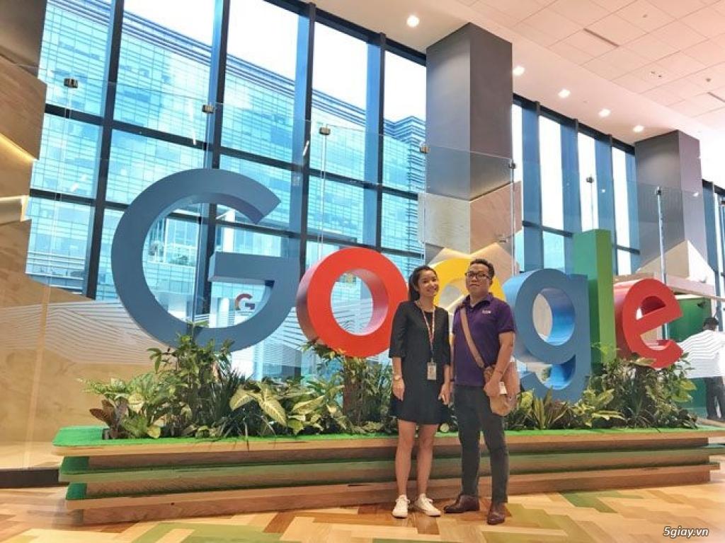 Tugo và Google – Hợp tác thúc đẩy du lịch trực tuyến - 230943