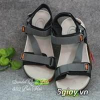 Đại lý chuyên phân phối giày dép sandan vento chính hãng cao cấp. - 4