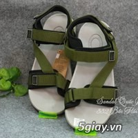Đại lý chuyên phân phối giày dép sandan vento chính hãng cao cấp. - 5
