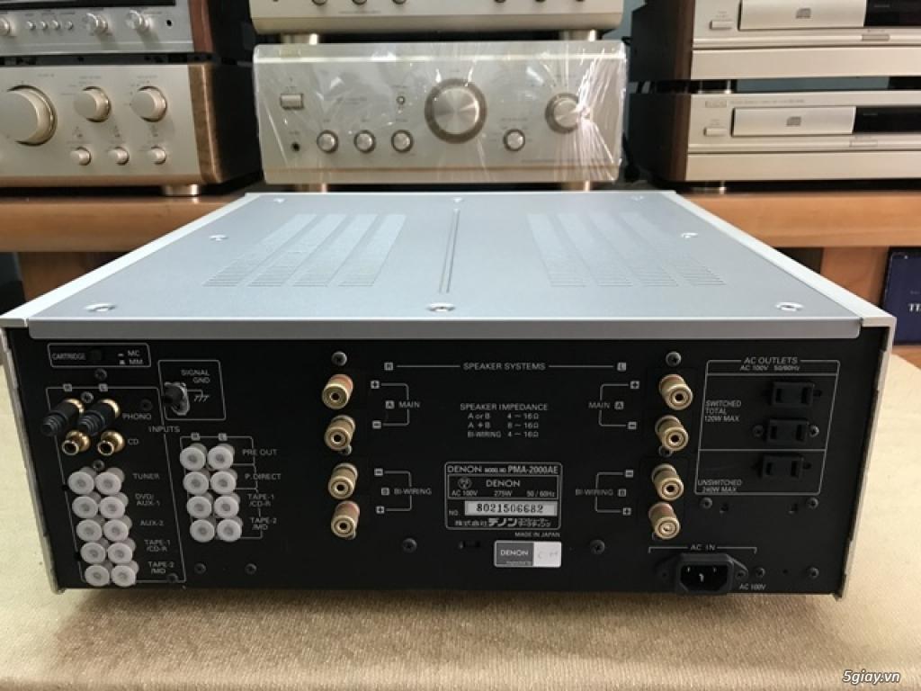 Phú nhuận audio - 212 phan đăng lưu  - hàng đẹp mới về - 0938454344 hưng - 21
