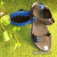 Đại lý chuyên phân phối giày dép sandan vento chính hãng cao cấp. - 13