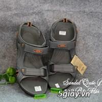 Đại lý chuyên phân phối giày dép sandan vento chính hãng cao cấp. - 2