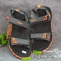 Đại lý chuyên phân phối giày dép sandan vento chính hãng cao cấp. - 12