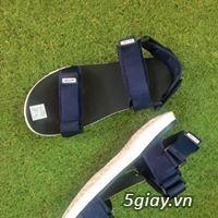 Đại lý chuyên phân phối giày dép sandan vento chính hãng cao cấp. - 11