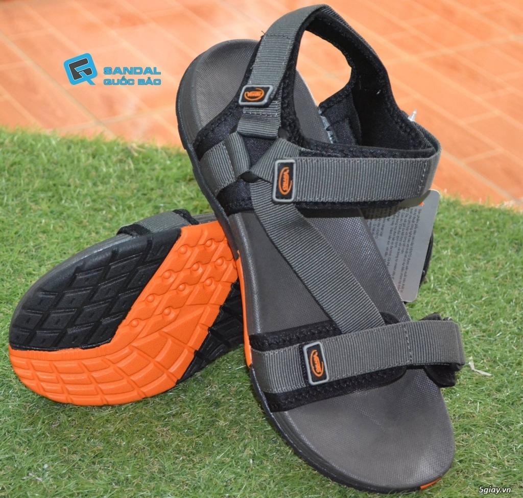 Đại lý chuyên phân phối giày dép sandan vento chính hãng cao cấp. - 7