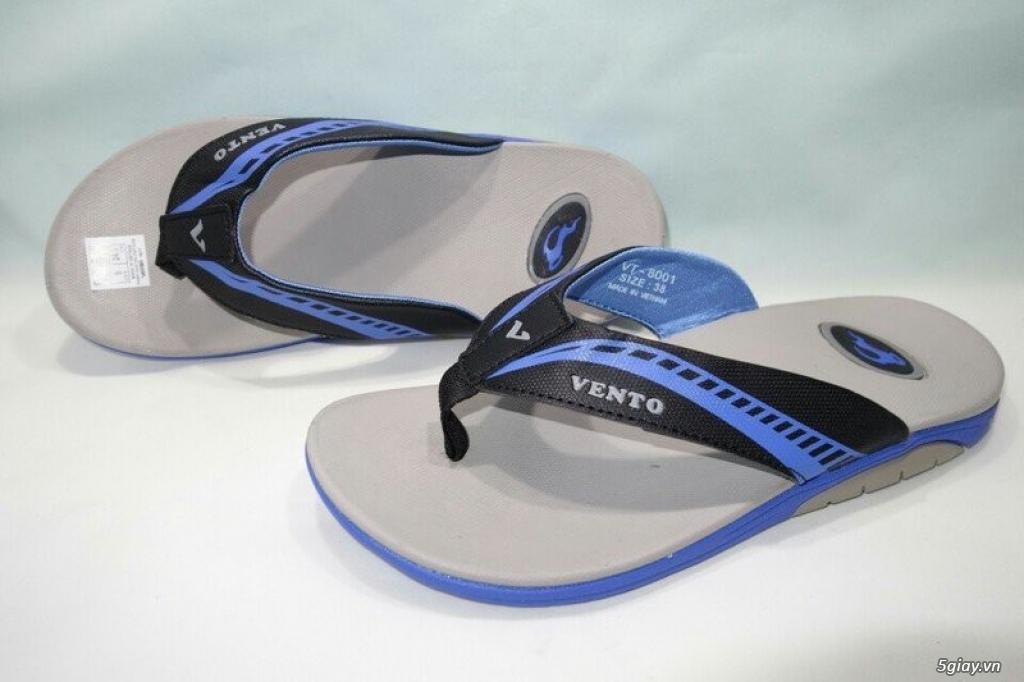 Đại lý chuyên phân phối giày dép sandan vento chính hãng cao cấp. - 18