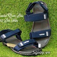 Đại lý chuyên phân phối giày dép sandan vento chính hãng cao cấp.