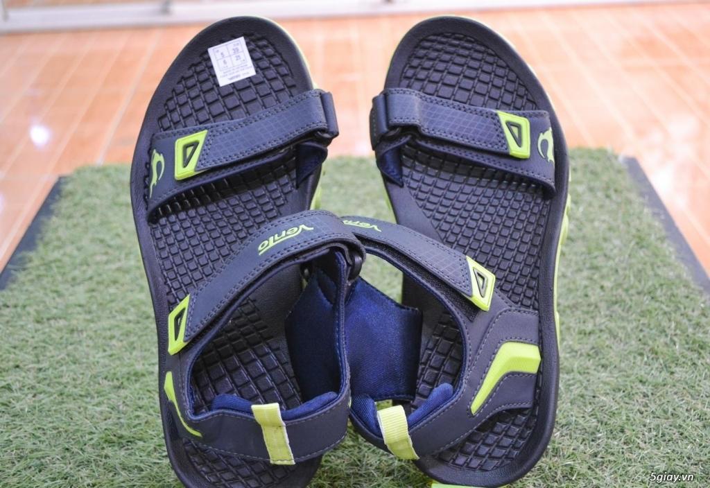 Đại lý chuyên phân phối giày dép sandan vento chính hãng cao cấp. - 21