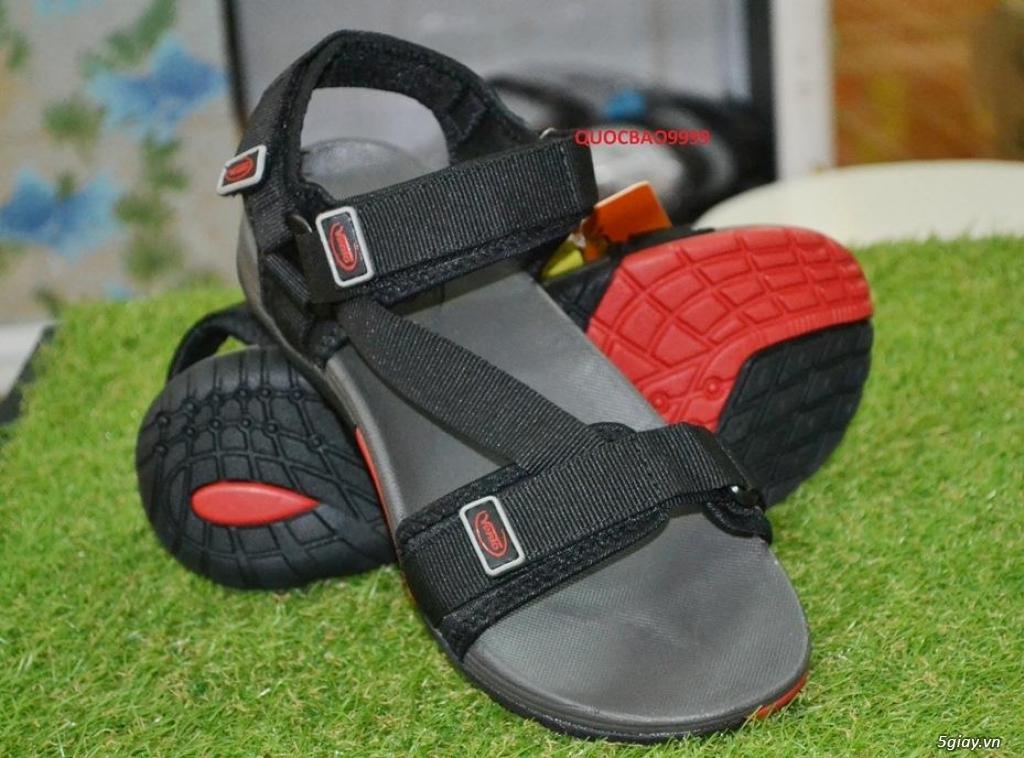Đại lý chuyên phân phối giày dép sandan vento chính hãng cao cấp. - 6