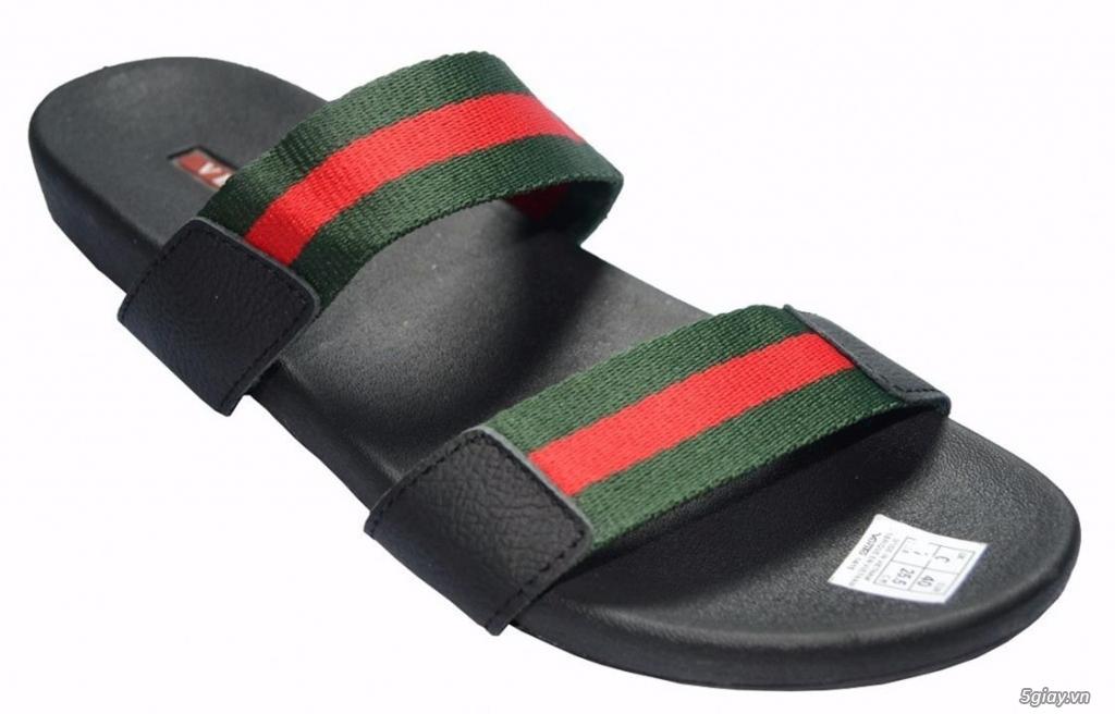 Đại lý chuyên phân phối giày dép sandan vento chính hãng cao cấp. - 16