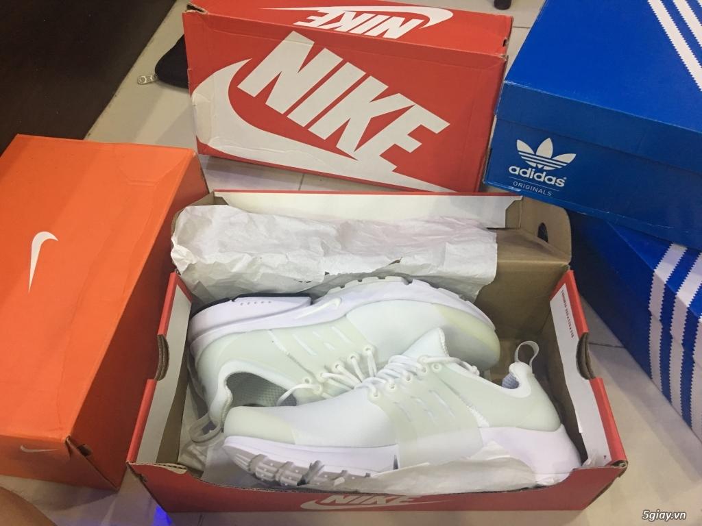 Pò Store -Nike, Adidas chính hãng giá rẻ- FREESHIP,Giao hàng toàn quốc - 36
