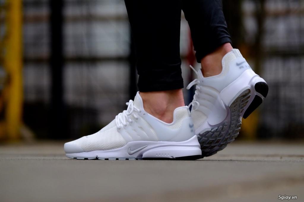 Pò Store -Nike, Adidas chính hãng giá rẻ- FREESHIP,Giao hàng toàn quốc - 35