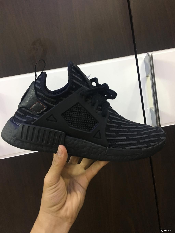 Pò Store -Nike, Adidas chính hãng giá rẻ- FREESHIP,Giao hàng toàn quốc - 29