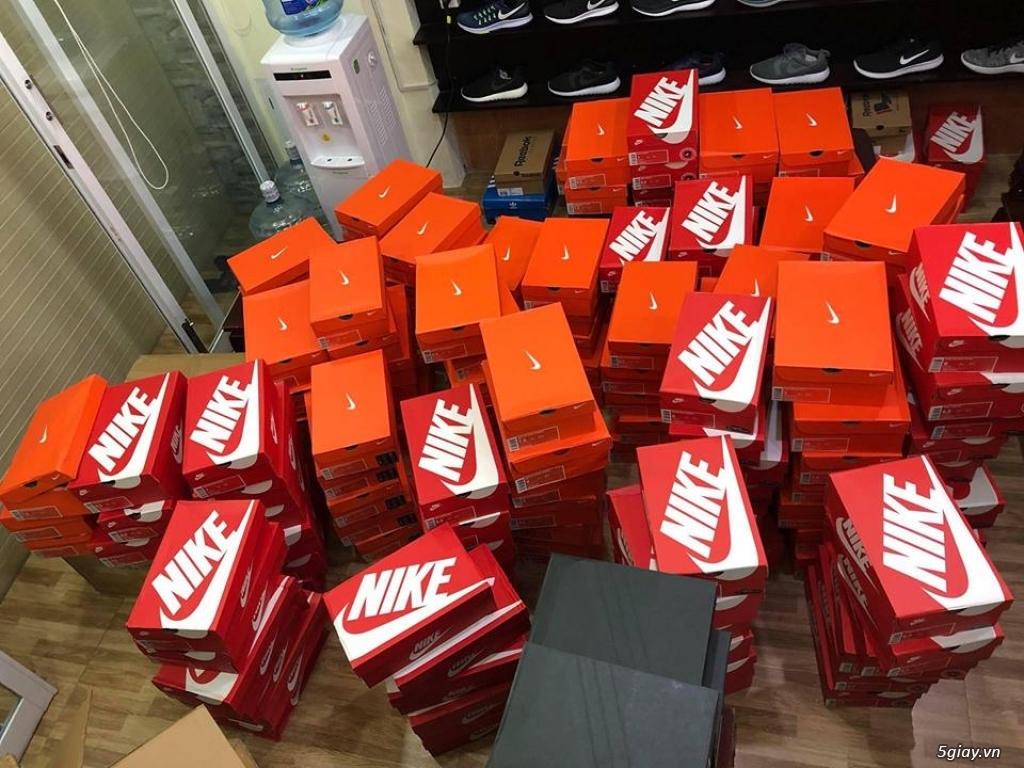 Pò Store -Nike, Adidas chính hãng giá rẻ- FREESHIP,Giao hàng toàn quốc - 5