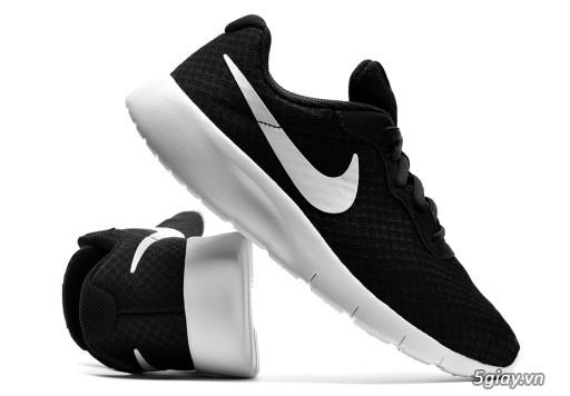 Pò Store -Nike, Adidas chính hãng giá rẻ- FREESHIP,Giao hàng toàn quốc - 41