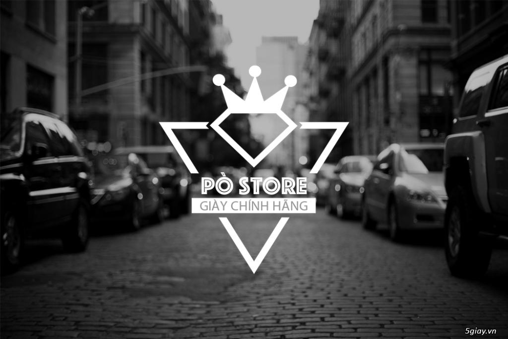 Pò Store -Nike, Adidas chính hãng giá rẻ- FREESHIP,Giao hàng toàn quốc