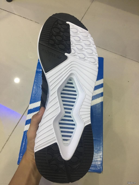 Pò Store -Nike, Adidas chính hãng giá rẻ- FREESHIP,Giao hàng toàn quốc - 21