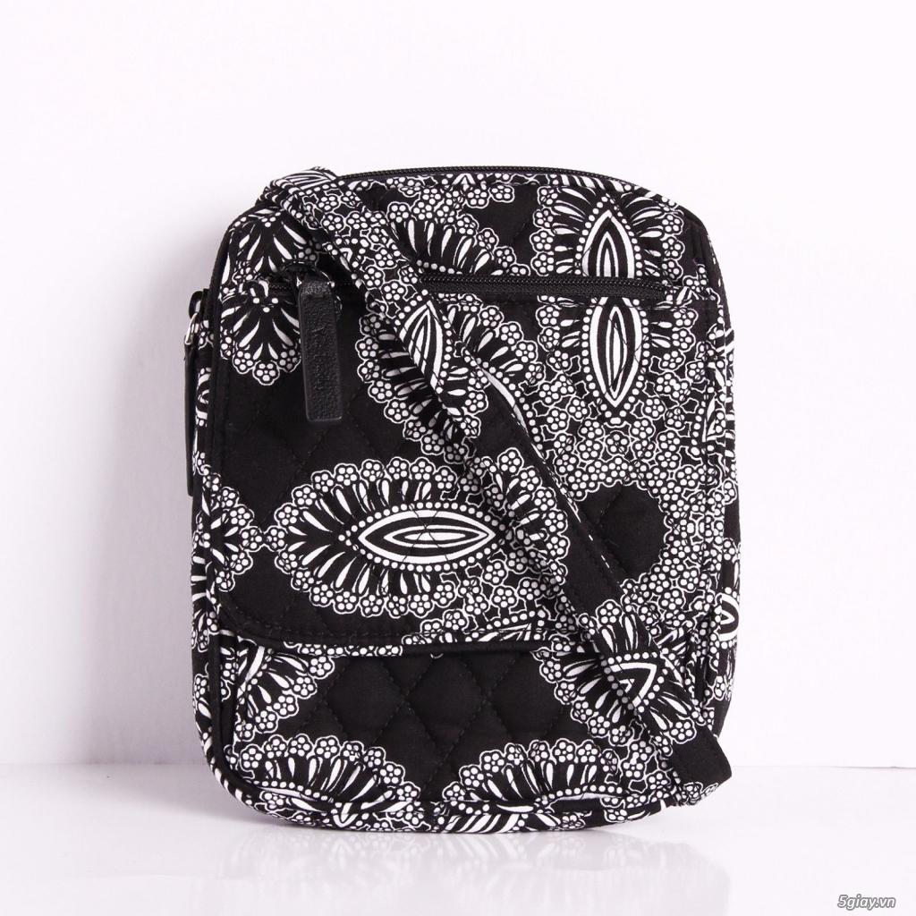 Túi xách Vera Bradley của Mỹ - 1