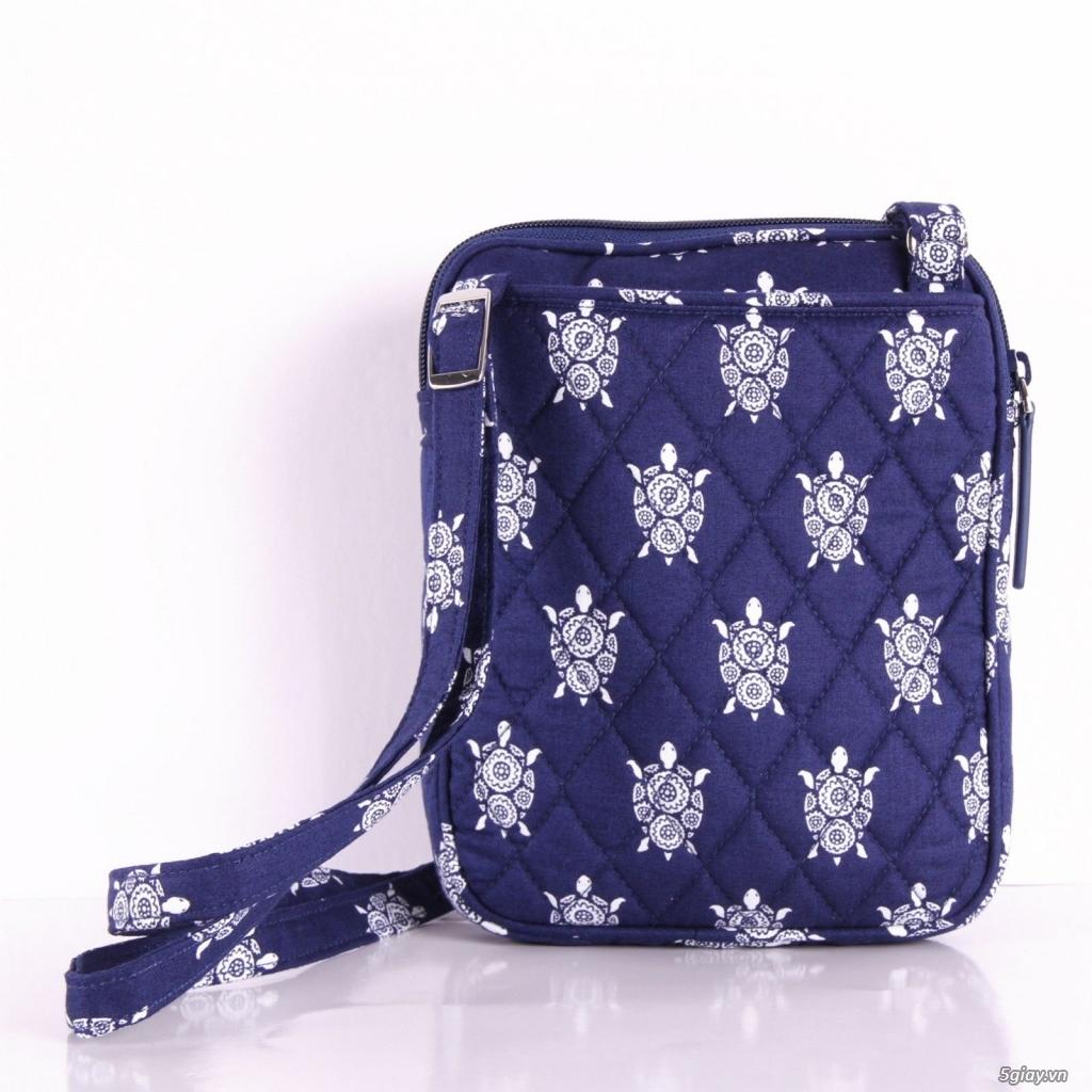 Túi xách Vera Bradley của Mỹ - 2