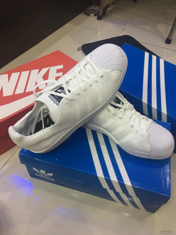Pò Store -Nike, Adidas chính hãng giá rẻ- FREESHIP,Giao hàng toàn quốc - 23