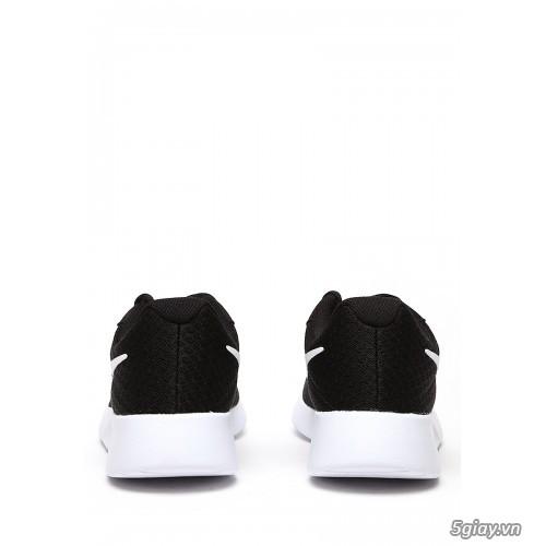Pò Store -Nike, Adidas chính hãng giá rẻ- FREESHIP,Giao hàng toàn quốc - 42