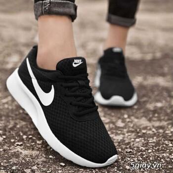 Pò Store -Nike, Adidas chính hãng giá rẻ- FREESHIP,Giao hàng toàn quốc - 40