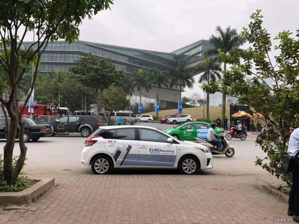 VoXeMay.vn-Chuyên vỏ xe máy chính hãng .Nhận Bảo dưỡng ,vệ sinh kim xăng ,làm nồi Xe Tay Ga các loại - 2