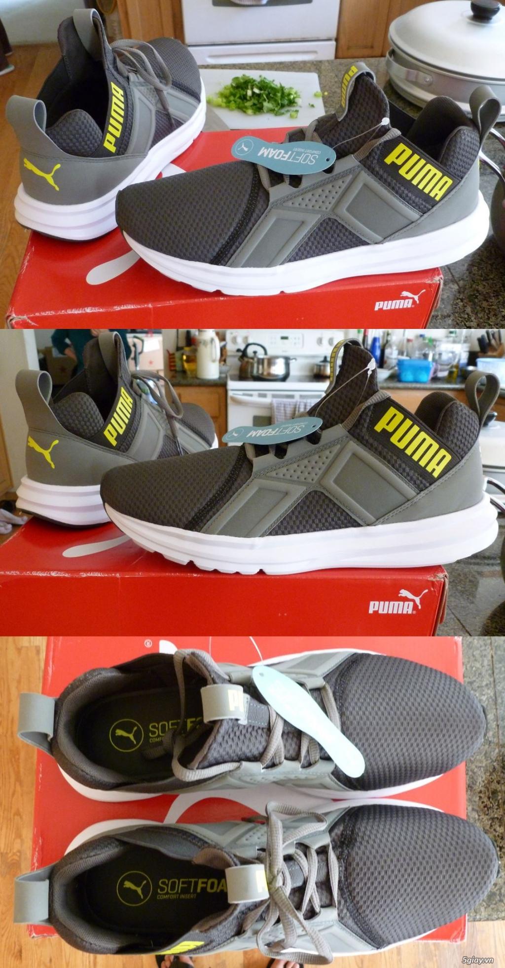 Mình xách/gửi giày Nike, Skechers, Reebok, Polo, Converse, v.v. từ Mỹ. - 26