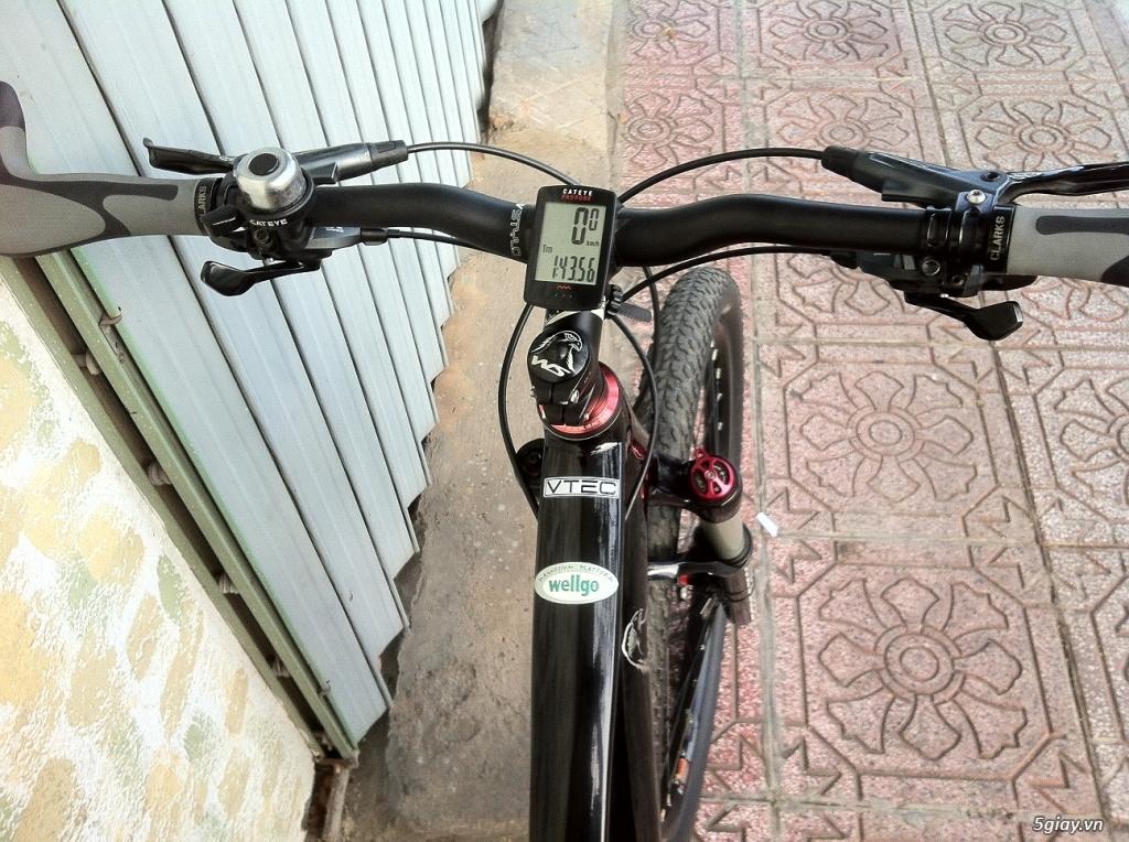 Xe đạp NHẬT , ANH , PHÁP , MỸ , CANADA , ITALIA....... - 34