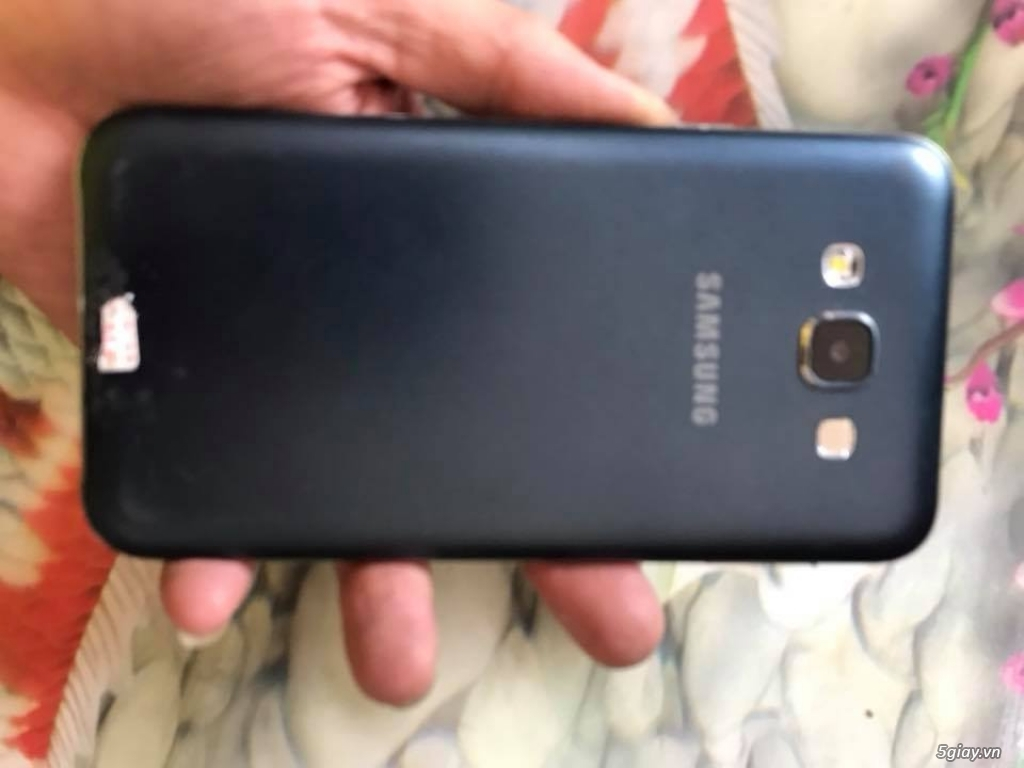 thanh lý nhiều xác điện thoại a8,j7.a5,v10,g3,5s,iphone 6... - 17