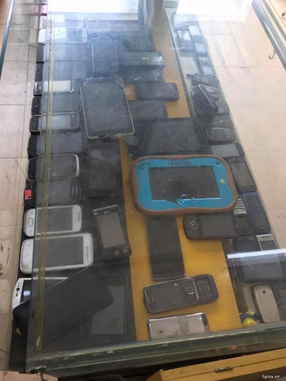 thanh lý nhiều xác điện thoại a8,j7.a5,v10,g3,5s,iphone 6... - 3