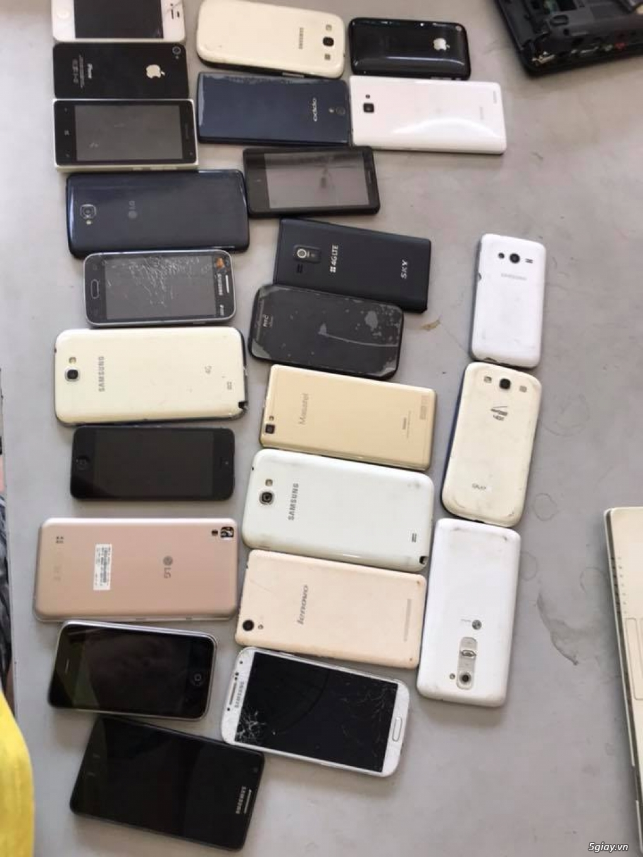 thanh lý nhiều xác điện thoại a8,j7.a5,v10,g3,5s,iphone 6... - 6