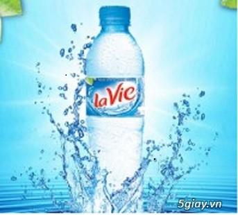nước vĩnh hảo bình chánh