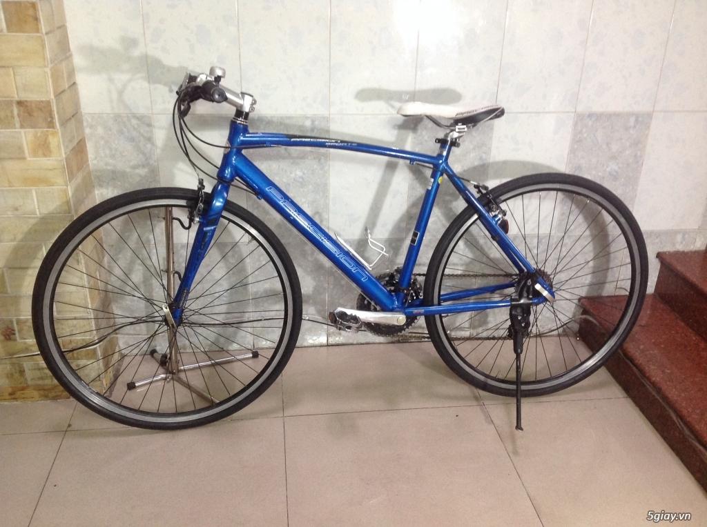 Xe đạp hàng bãi lấy từ Cam - 12