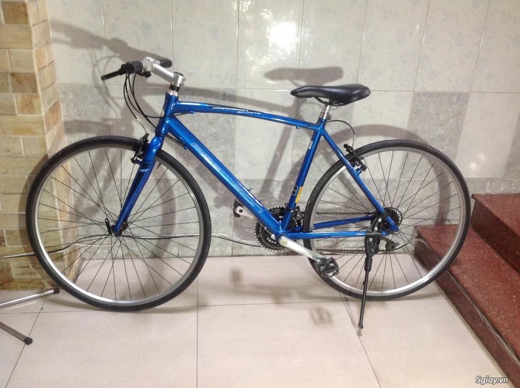 Xe đạp hàng bãi lấy từ Cam - 15