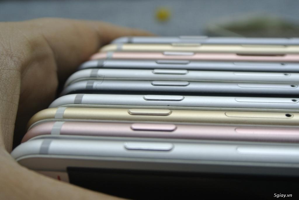 Iphone giá rẻ Bình Dương - 3
