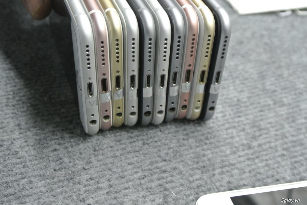 Iphone giá rẻ Bình Dương - 1