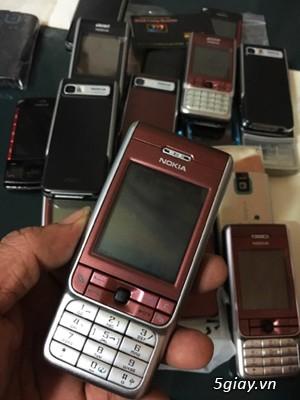 Trùm điện thoại Cổ - Độc - Rẻ - 11