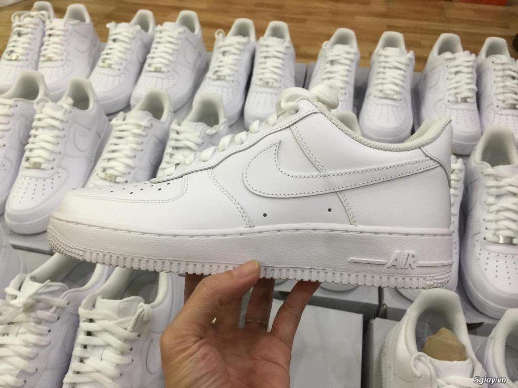 Pò Store -Nike, Adidas chính hãng giá rẻ- FREESHIP,Giao hàng toàn quốc - 17
