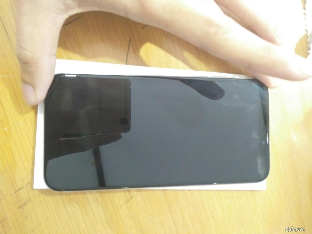 Cần ra đi 2 cây Iphone X và Iphone 6S Plus giá hạt dẻ - 1
