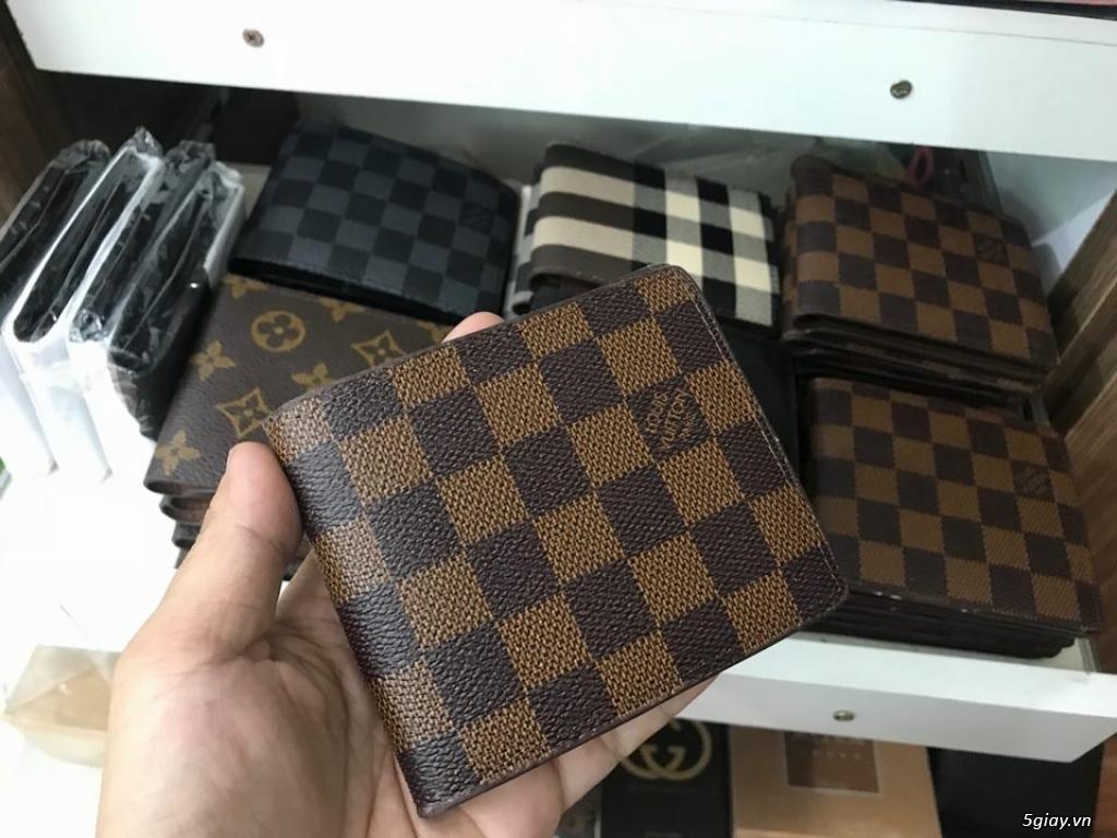STORE285 - Thời trang VNXK: Áo thun, áo sơ mi,... đơn giản phù hợp mọi đối tượng giá chỉ 150k - 280k - 43
