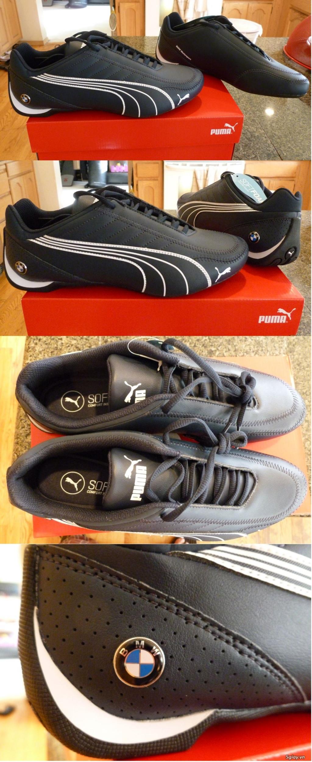Mình xách/gửi giày Nike, Skechers, Reebok, Polo, Converse, v.v. từ Mỹ. - 29