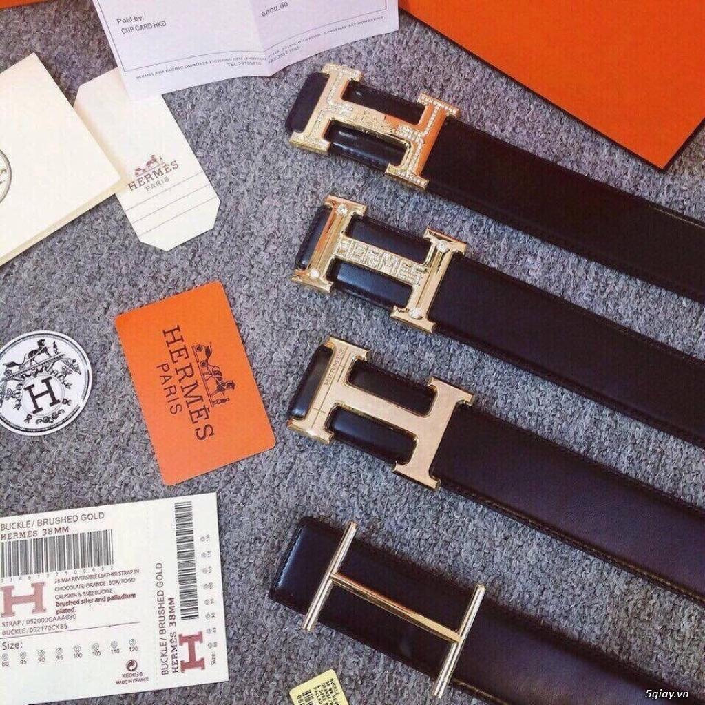 STORE285 - Thời trang VNXK: Áo thun, áo sơ mi,... đơn giản phù hợp mọi đối tượng giá chỉ 150k - 280k - 34
