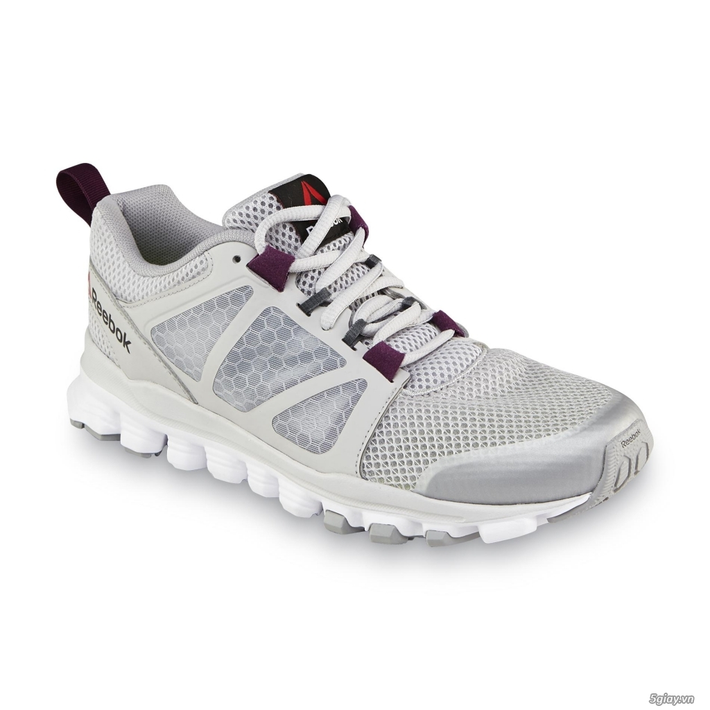 Mình xách/gửi giày Nike, Skechers, Reebok, Polo, Converse, v.v. từ Mỹ. - 41