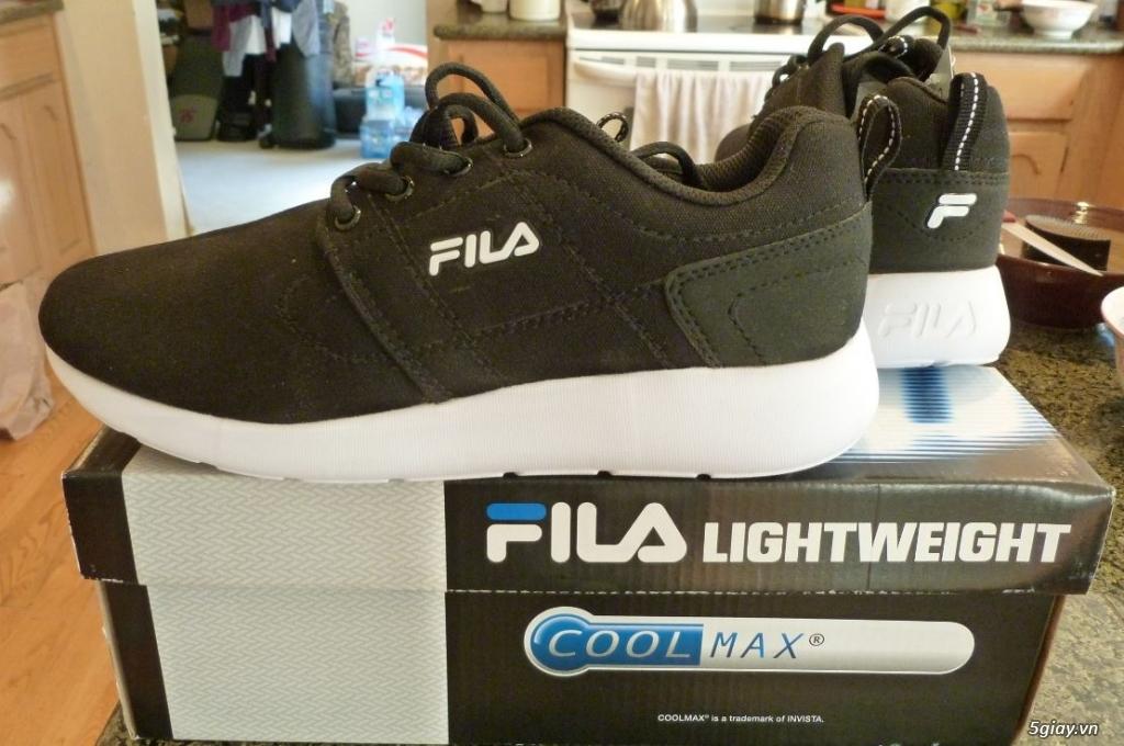 Mình xách/gửi giày Nike, Skechers, Reebok, Polo, Converse, v.v. từ Mỹ. - 21