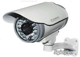 dịch vụ sauwx chữa cái đặt bảo trì camera máy tính máy in - 2