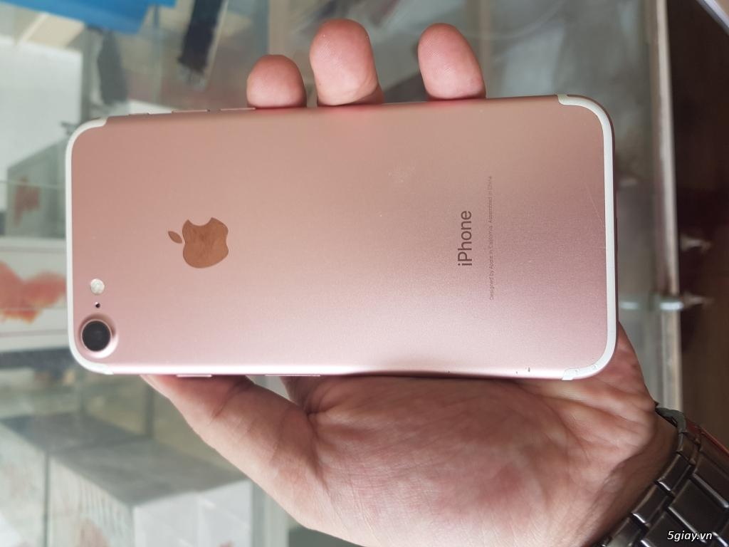 Iphone 6S+ 7+ zin quốc tế giá rẻ - 5