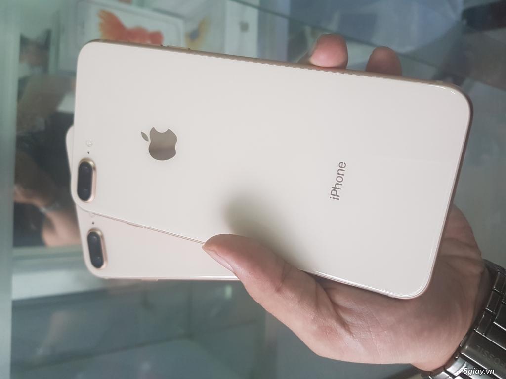 Iphone 6S+ 7+ zin quốc tế giá rẻ - 8