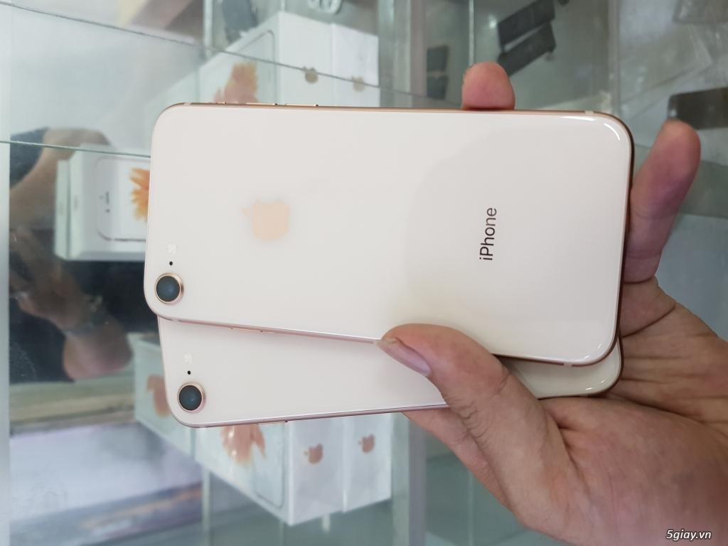 Iphone 6S+ 7+ zin quốc tế giá rẻ - 6